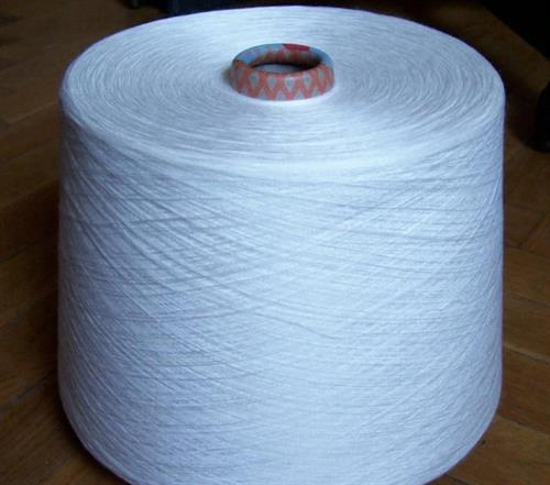 Acrylic High Bulk yarn Manufacturers