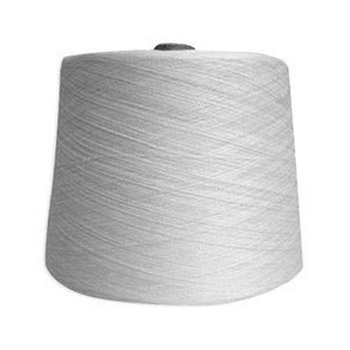 Greige 100% Cotton Open End Yarn