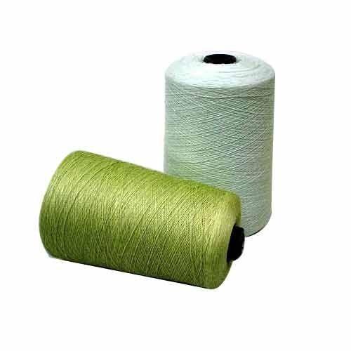 Dyed 100% Polypropylene Multifilament Yarn