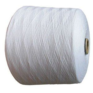 Carded Yarn