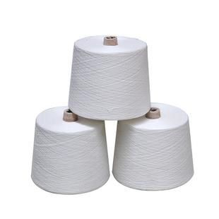 pure cotton thread