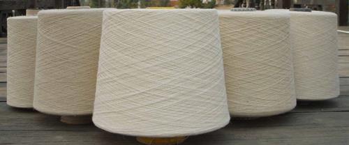 Cotton Yarn Greige Knitting Weaving 20 50 Suppliers