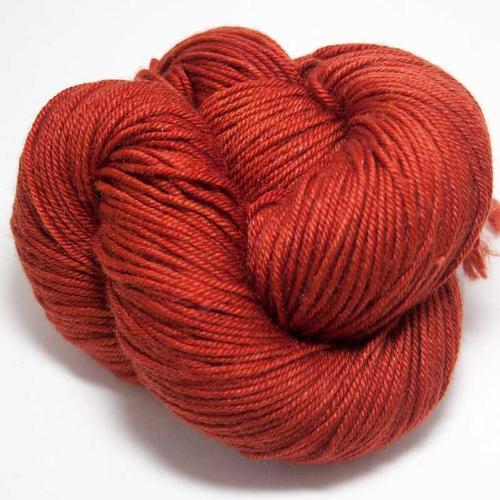 Rabbit hair Nylon Acrylic Yarn