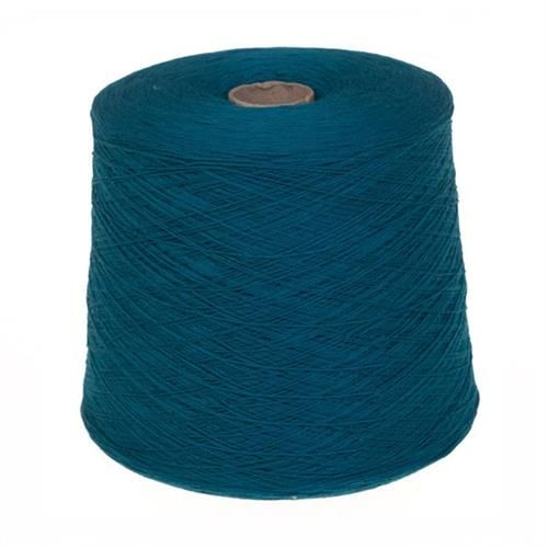Polyester/Wool Yarn