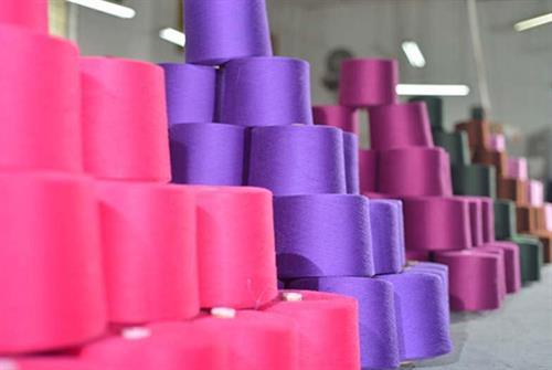 Acrylic Chenille Yarn Manufacturers