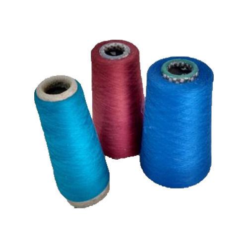 Acrylic / Polyester Yarn