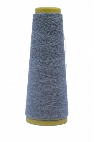 Cotton/Polyester Yarn
