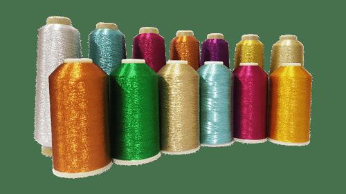 Acrylic Blend Yarn Suppliers