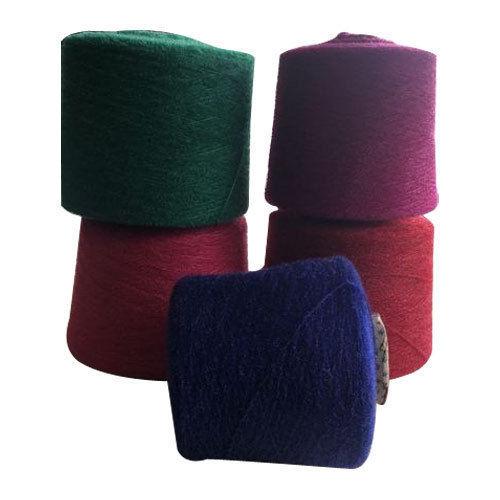 Nylon / Spandex Yarn