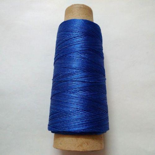 Rayon/Silk Yarn