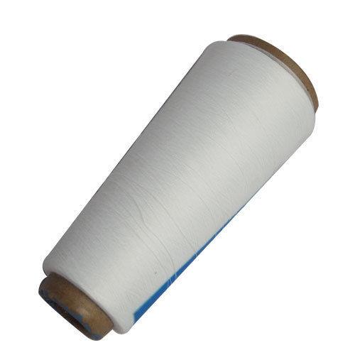 Close Virgin Polyester Ring Spun Yarn Manufacturers
