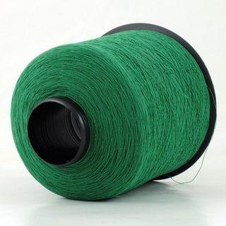 Knitting Lycra Yarn Exporter