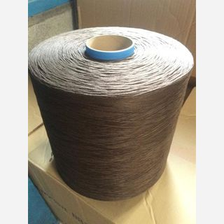 Polypropylene Yarn-Filament yarn