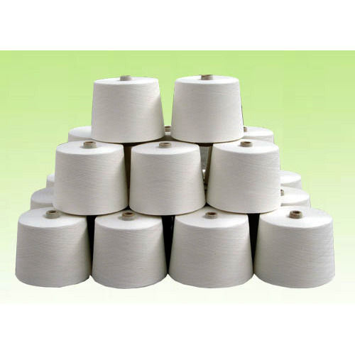 POLYESTER/COTTON Yarn.