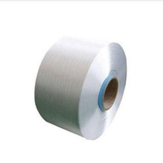 High Tenacity Polyester FDY Yarn