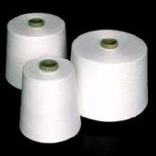 Polyester / Viscose Yarn-Blended yarn