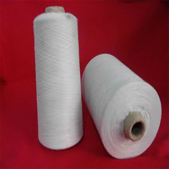 Cotton Carded Yarn