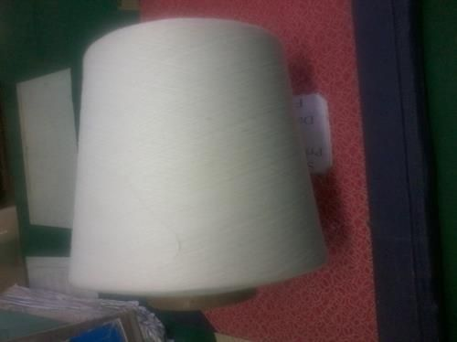 Polyester/Cotton Yarn