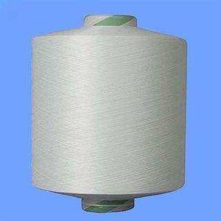 Rayon Yarn-Spun yarn