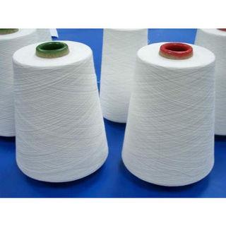 Compact Yarn