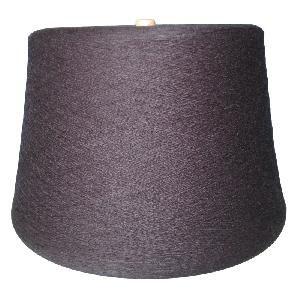Cashmere Yarn Manufacturer