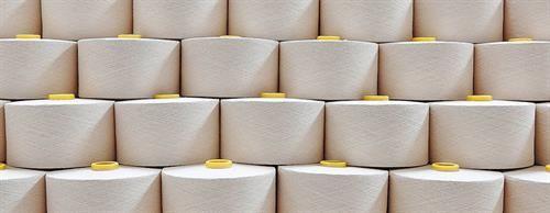 Polyester Micro Filament Yarn