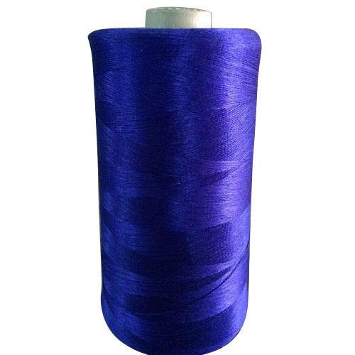 Multi filament Nylon Yarn