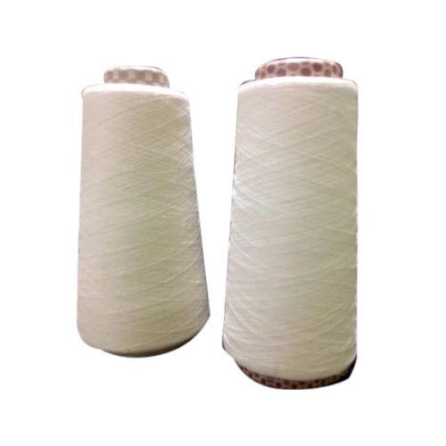 Weaving Cotton Yarn