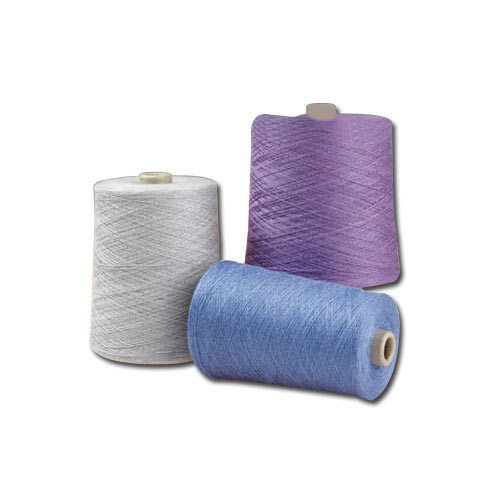 Viscose Polyester Spandex Blend Yarn