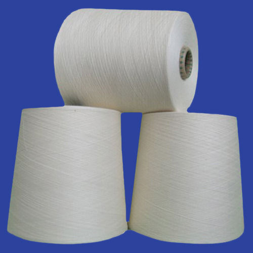 Recycled Polyester Staple Yarn Buyers - Wholesale