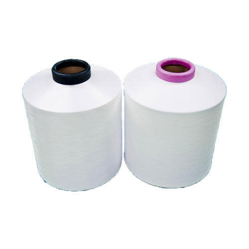 Nylon 6 Twisted Yarn