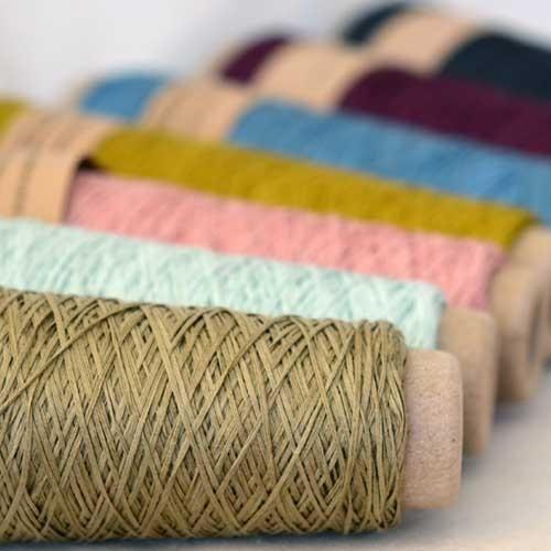 Cotton Slub Yarn Buyers Wholesale Manufacturers Importers