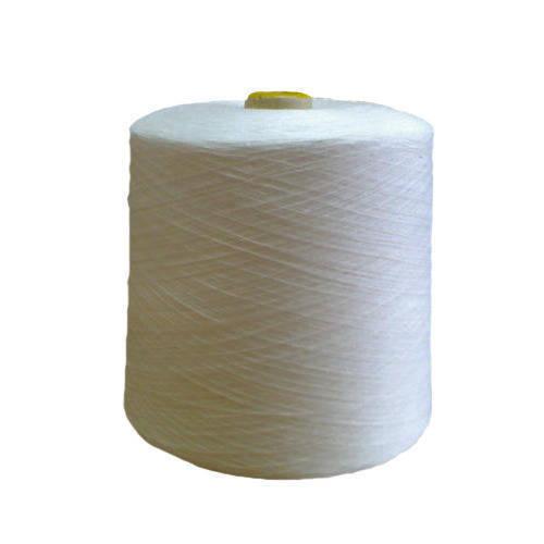 Polyester Intermingled Textured Yarn