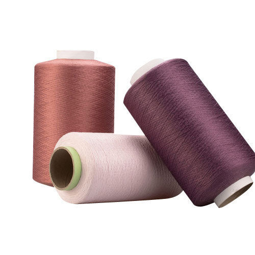 Viscose / Rayon Filament Yarn