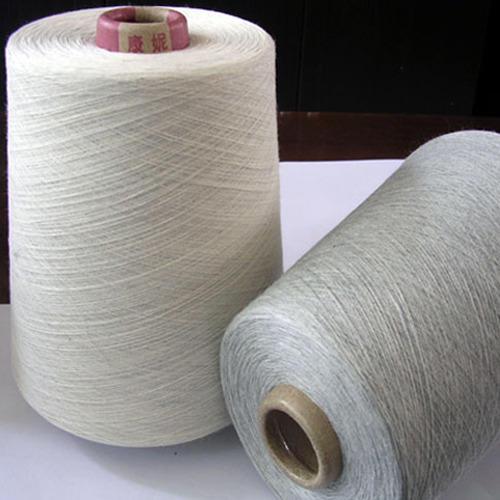 Greige Viscose Yarn