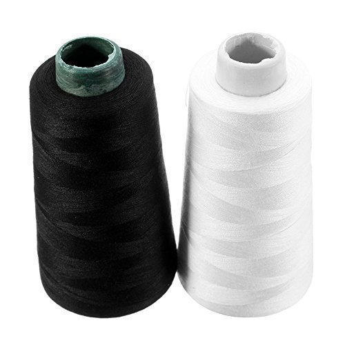 Viscose Spun Yarn Manufacturers