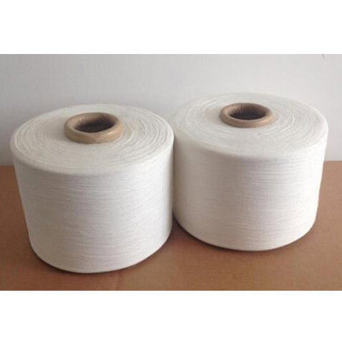 Modal Yarn Exporter