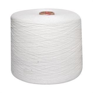 Cotton / Viscose Blended Yarn