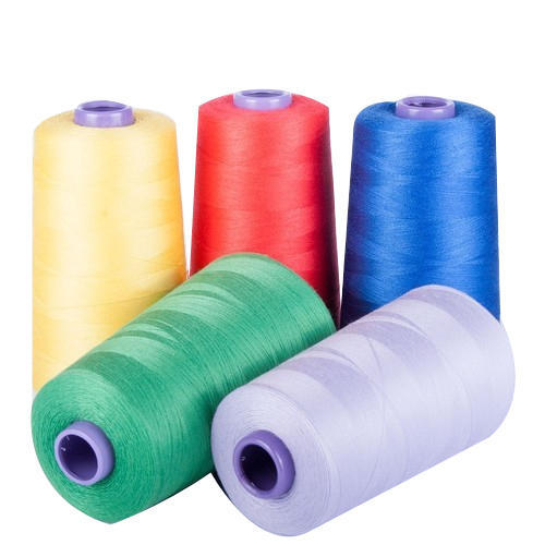 Polypropylene Monofilament Yarn