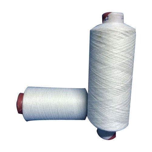 Spun Polyester Carpet Yarn