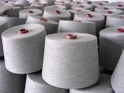 Bamboo Greige Yarn