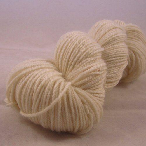 Merino Wool Yarn