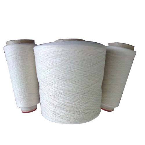 Fine Twisted Viscose Yarn