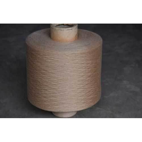 Polyester Ring Spun Yarn