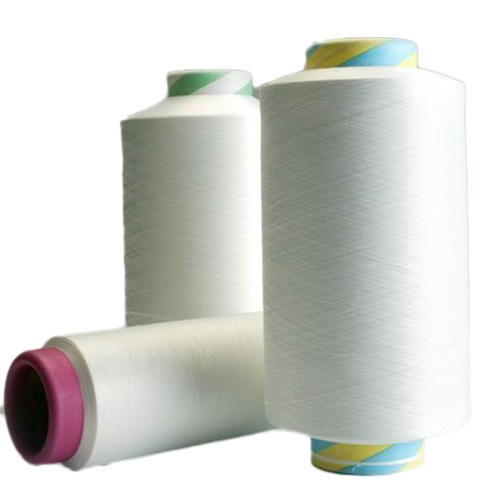 Polyester Recycled Yarn Buyers - Wholesale Manufacturers, Importers