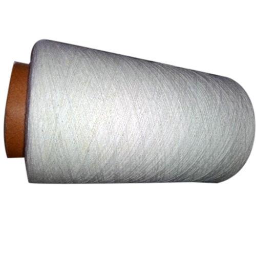 Bamboo Ring Spun Yarn