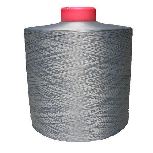 Intermingled Polyester Textured Yarn