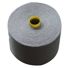 Polyester Rayon Blend Yarn