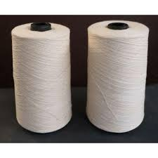 Cotton Compact Carded Yarn