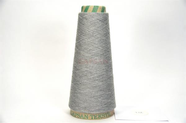 Melange Spun Yarn